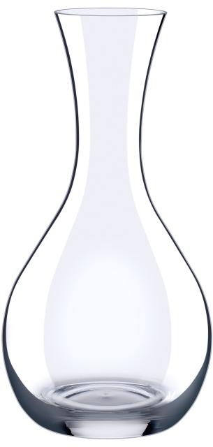 ALSACE Karafa Carafe Nádoba víno Wine bottle Decanter RONA