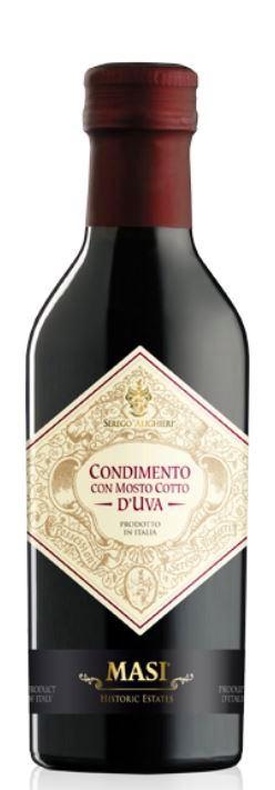 Aceto di Vino - Vínny ocot Serego Alighieri Masi