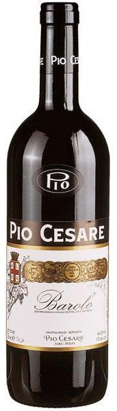 Barolo Pio Cesare Magnum 1,5 L