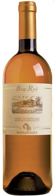 Ben Ryé Passito di Pantelleria DOC Donnafugata