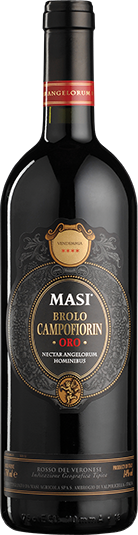 Brolo Campofiorin IGT MASI Agricola Vino ORO