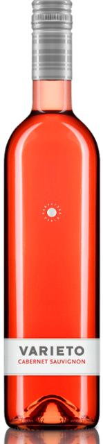 CABERNET SAUVIGNON Rosé Karpatská Perla suché víno
