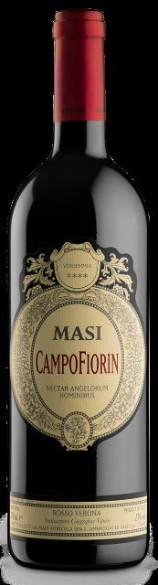 VYPREDANÉ - Campofiorin MASI Agricola Toscana Italy IGT