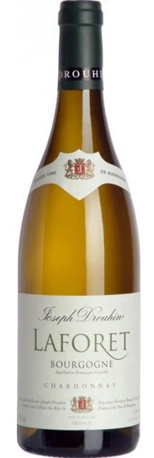 Chardonnay Laforet Burgogne Burgundsko 2011 Joseph Drouhin