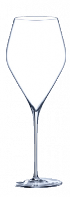 Kalich Pohár Čaša na víno SWAN RONA 700 ml , 23 3/4 oz.