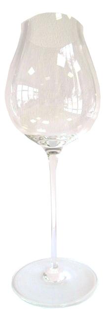 Kalich Čaša Pohár Rona 1016 1480 ml číre sklo