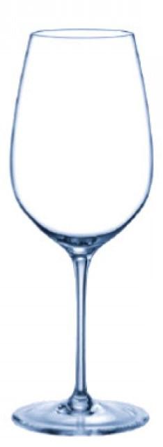 Kalich - pohár - čaša na víno Prestige RONA 450 ml , 15 1/4 oz.