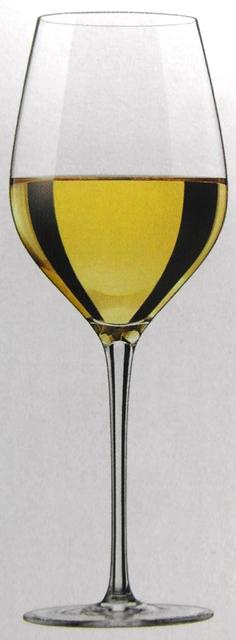 Pohár Kalich Čaša na víno nápoje RONA Celebration 360 ml sada 6k