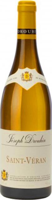 Saint - Véran Chardonnay Joseph Drouhin Burgundsko