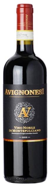 Vino Nobile di Montepulciano Avignonesi DOCG